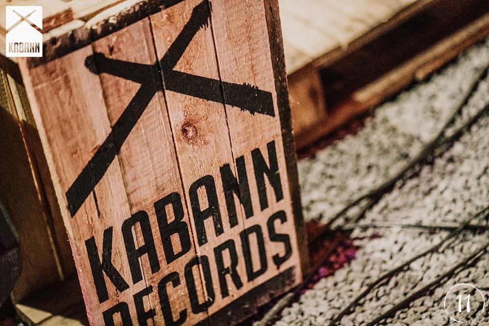 FCS-Case Studies-Kabann-Events-05